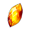 2137-weapon-crystal-fire