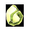 2178-armour-crystal-luck