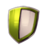 2206-foxbury-shield