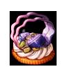 3058-exotic-eggplant-appetizer