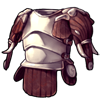 4587-elefight-armour