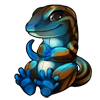 934-arizona-striped-lizard-plush
