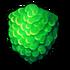 214-slime-shield