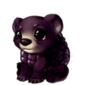 2245-black-beary