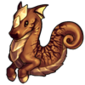 305-brown-seahorse
