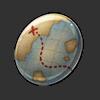 3640-treasure-hunter-button