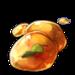 3990-amber-stones