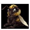 5204-common-eastern-bee-plush