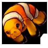 1568-clownfish-manatee