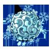 2006-frost-trinket