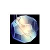 2337-utility-crystal-flawed