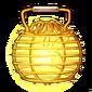 374-gold-fairy