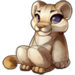 780-white-lioness-big-cat-plush