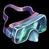90-diver-mask