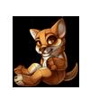 1602-chihuahua-canine-plush