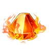 2159-shield-crystal-greater-fire-resist