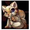 794-persian-cat-plush