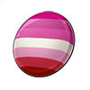 3455-lesbian-pride-button