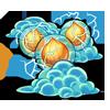 533-flying-daffodil-seed