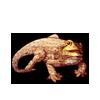 1138-brown-bearded-dragon