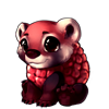 2246-red-raz-beary