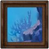 4106-coral-seas-vista