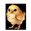 1829-yellow-meep
