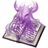 3434-talentis-tome-of-treacherous-torment