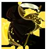 68-reaper-costume
