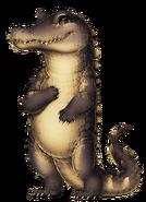 100-18-american-alligator