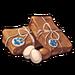 1729-butchers-block-bundle