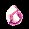 2180-armour-crystal-charm