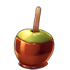 3825-caramel-apple