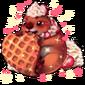 5608-dessert-waffle-tail