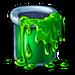 222-slime-bucket