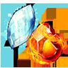 Crystal-icon