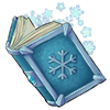 3723-spell-book-of-frost