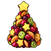 4146-fresh-fruit-tree