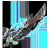 4646-lightning-glaive