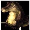 734-saltwater-crocodile-plush