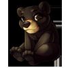 748-black-bear-plush