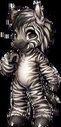 178-5-zebra