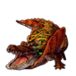 2957-fiery-cheesy-crocotaco