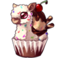 4853-too-sweet-alpacake