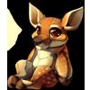 5425-fawn-plush