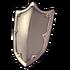 1985-steel-kite-shield