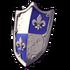 1986-silver-kite-shield