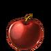 4123-shiny-apple