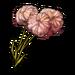 4126-antique-flowers
