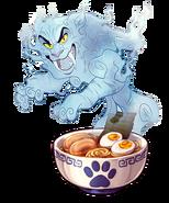 Beast Soup